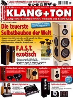 1330666473_klangton-2012-01