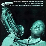 Blue Note Lp