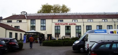 AAA dag Krefeld 2013 (3)