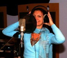All Times Bigband - Marjoleine Leene