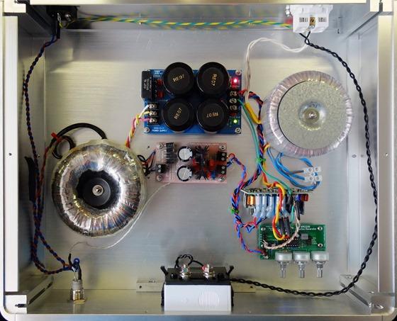 Audio Creative CleanPower TPS - binnenkant (1)