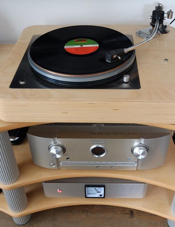 Audio Creative CleanPower TPS - in audiorek (1)