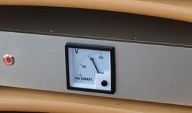 Audio Creative DIY CleanPower TPS
