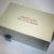 Audio Creative MagicPower voor de DDDAC1794 NOS DAC