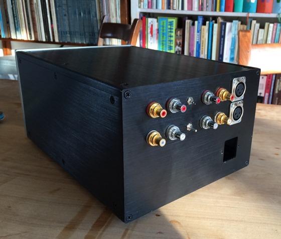 Audio Creative - Jan's DIY TVC foto 3