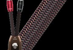 AudioQuest-Oak-LS-kabel_thumb.png