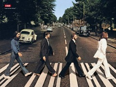 Beatles1 Over radio, kunners en prutsers