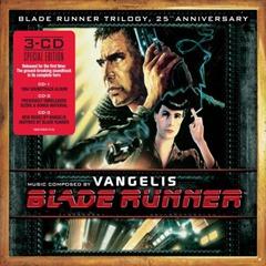 Blade Runner (9)