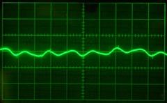 Condensatoren gemeten afb-2