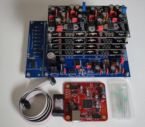 DDDAC1794 nieuw Quatro