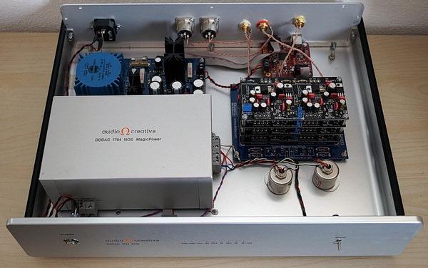 DDDAC1794 proto met Magic Power (8)