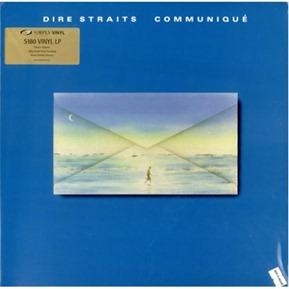 Dire-Straits-Communique