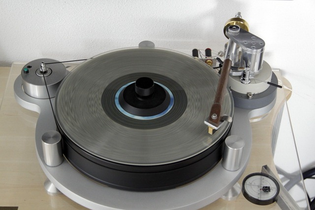 Donald Fagen Sunken Kundos vinyl (1)