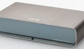 Elac Discovery DS-S101-G audiostreamer/server (revisited)