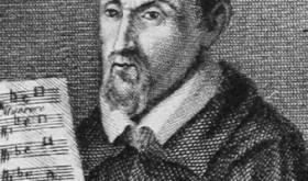 Miserere Mei van Gregorio Allegri