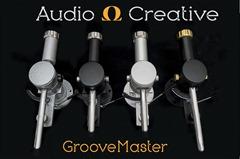 Groovemaster-overview-4 kopie 2