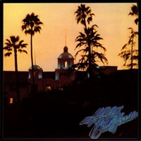 Hotel California1 Over radio, kunners en prutsers