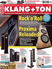 Klang&Ton