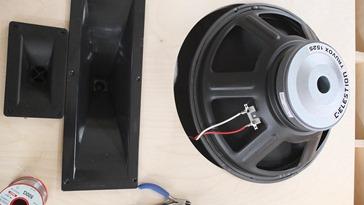 Konwall-zelfbouw-luidspreker-33