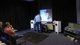 Guru op X-fi 2013