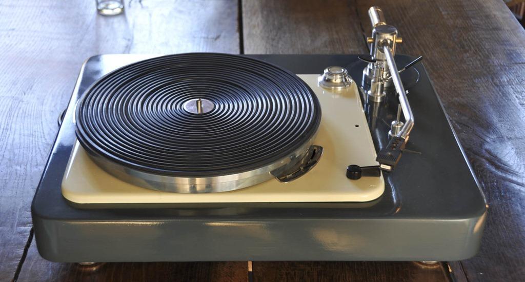 Lenco L78 Mat Plattenspieler Turntables Gnstig Kaufen Ebay