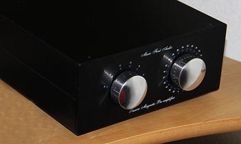 Music First Audio Classic v2 in audiorek (1)