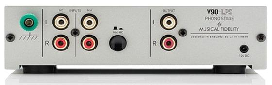 Musical Fidelity - V90-LPS achterkant (3)