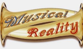 Musical Reality verhuist