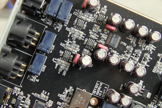 NF DAC - binnenkant detail (1)