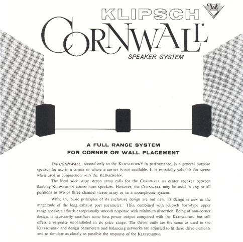 Klonwall-zelfbouw-luidspreker