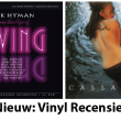 Vinyl Recensies