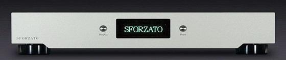 Sforzato DSP-O4