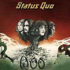 Status Quo - Quo