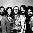 Supertramp-1974.jpg