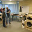 Zelfbouw Luisterdag Oost Nederland 2017