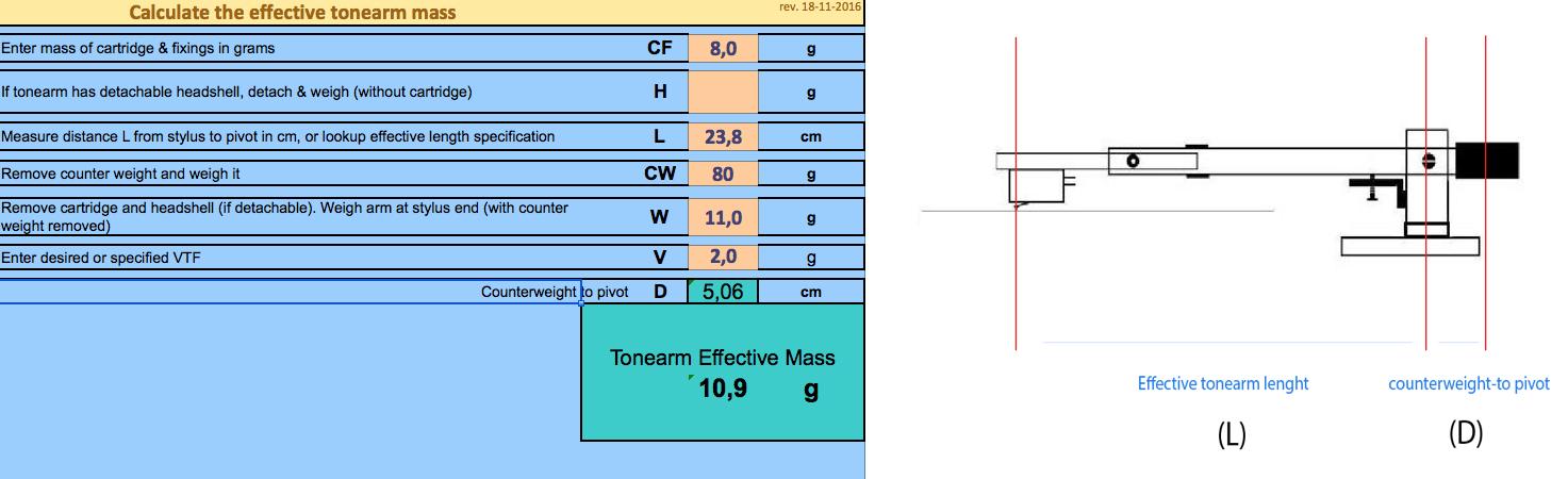 calculator-effective-tonearm-mass