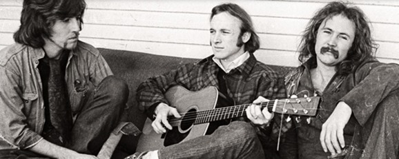 crosby-stills-nash-560x225