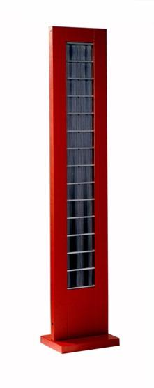 Audiostatic ES100