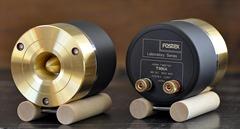 fostex T-900A