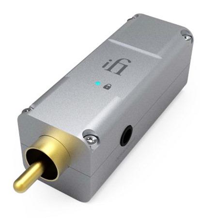 iFi SPDIF purifier (3)