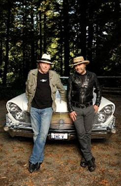 neil_young_left_and_daniel_lanois_are_ph_4ce30176b0