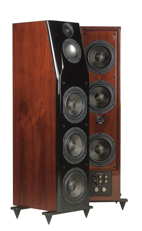 teufel ultima 800 audio creative de site voor audio. Black Bedroom Furniture Sets. Home Design Ideas