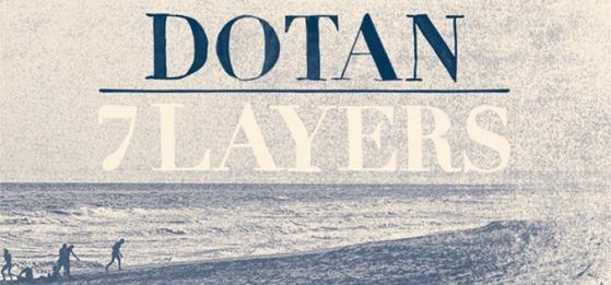 Dotan 7layers
